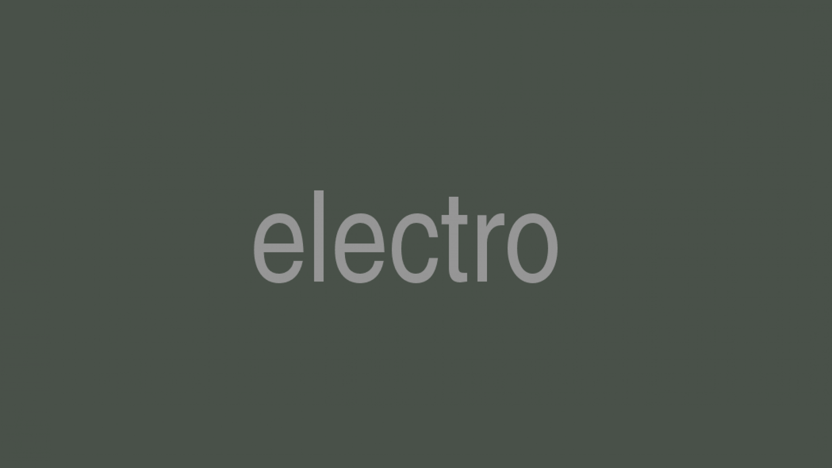 electro-placeholder-blog