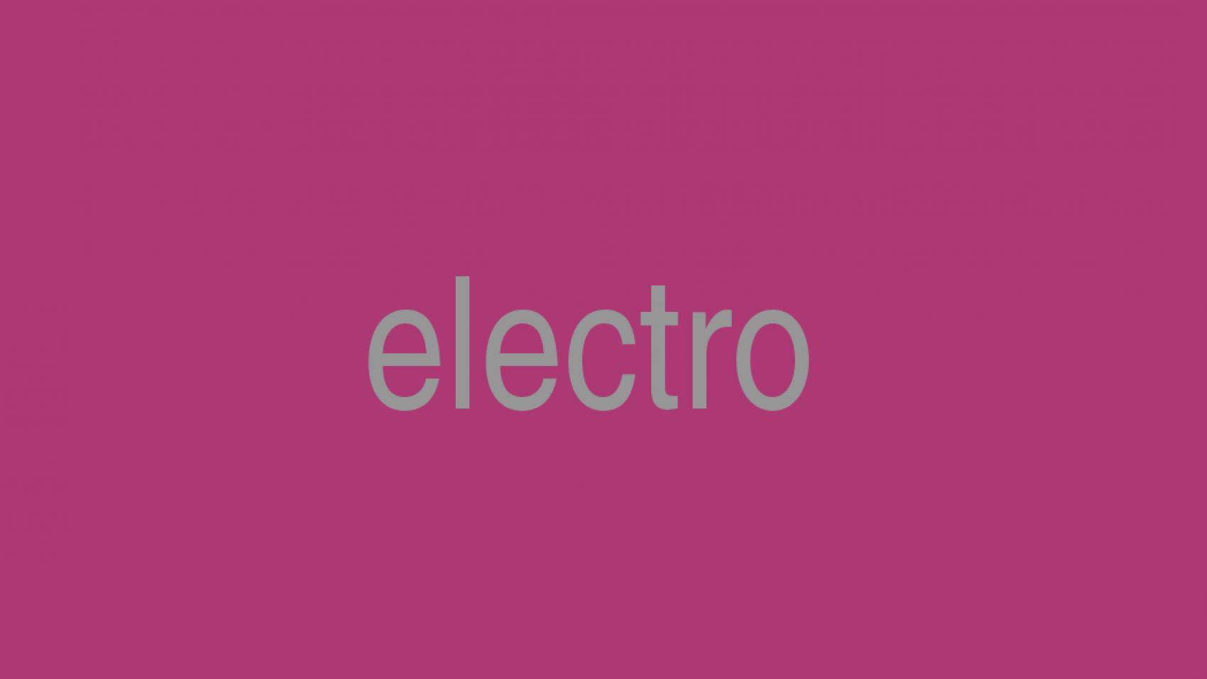 electro-placeholder-blog-2