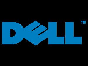 Dell IT Square egypt