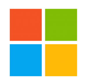 Microsoft IT Square egypt