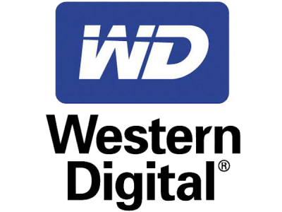 Western-digital-IT Square Egypt