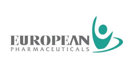 European-Egyptian-Pharmaceutical-Industries--EEPI--Egypt-33730-1527677052-og