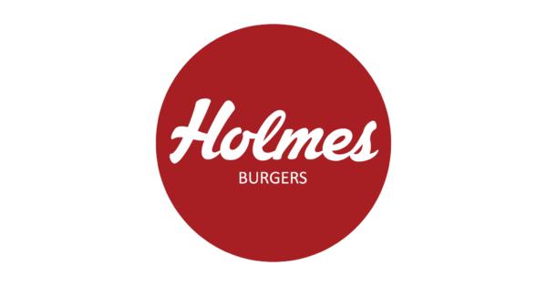 Holmes-Burgers-Egypt-33871-1528287550-og