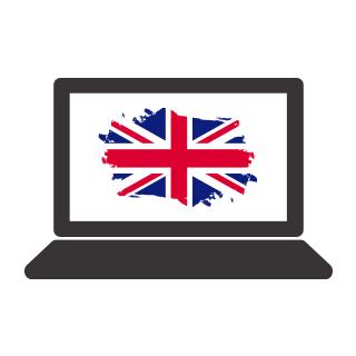 England Laptops